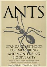 antbase org